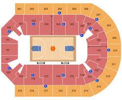 Denny Sanford Premier Center Tickets And Denny Sanford