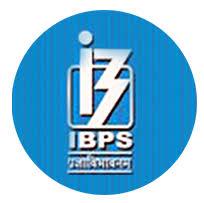 RRB Recruitment 2018 IBPS CWE RRB