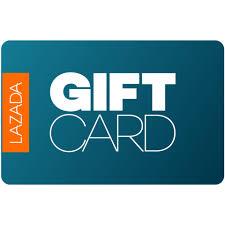 lazada gift card rm 1000