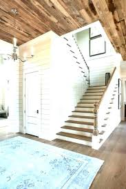 shiplap wall cost interior wall pictures of interior walls what is cladding ideas for your home