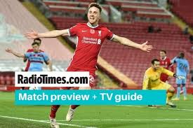 Sky go extra, sky sports premier league, now tv uk, sky go uk, sky sports main event india : What Tv Channel Is Liverpool V Leicester On Kick Off Time Live Stream Radio Times