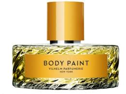 New <b>Perfume</b> Review <b>Vilhelm Body Paint</b>- Putting the Super Back in ...
