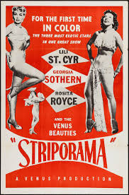 Classic erotic cinema blogspot