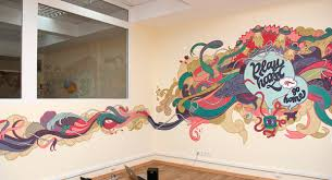 office wall paintings. modren paintings click  in office wall paintings a