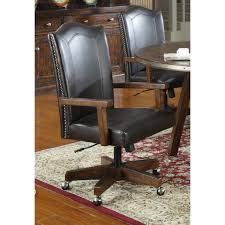 casual dining chairs with casters: casters kitchen dining chairs castlegate arm chair loon casters kitchen dining chairs