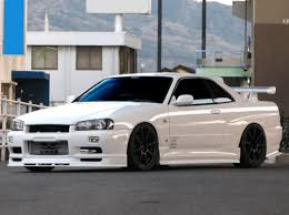 Find your ideal nissan skyline r34 from top dealers and private sellers in your area with pistonheads classifieds. Uras Type R R34 Skyline 2 Door Nengun Performance