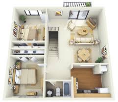 Bedroom Design Plans Impressive Ideas