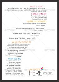 resume resume examples and resume objective on pinterest unique cover letters examples