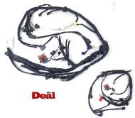 240sx wiring harness protect your engine wires