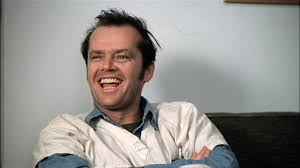 english allaker licensed for non commercial use only one  one flew over the cuckoos nest