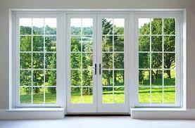 sliding glass garage doors industrial sliding exterior glass doors aluminum glass