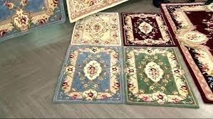 qvc royal palace rugs medium qvc royal palace rugs runners