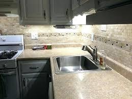 led under cabinet strip lighting brilliant led under kitchen cabinet lighting strip lights for best images