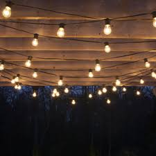 outdoor patio party lights outdoor hanging party lights patio string light bulbs overhead string lights