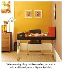 office wall color ideas. Simple Wall Paint Color Ideas Office Inside Office Wall Color Ideas