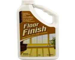 where to find floor finish wax quart in concord