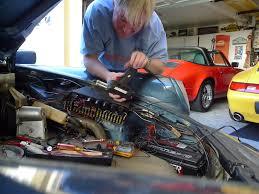 porsche 911 sc fuse box data wiring diagram porsche 911 sc fuse box fe wiring diagrams porsche 911 fan shroud porsche 911 sc fuse box