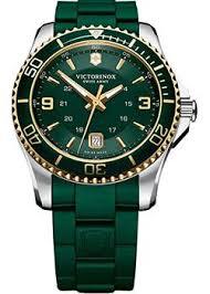 <b>Часы Victorinox</b> Swiss Army <b>241606</b> - купить <b>мужские</b> наручные ...