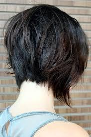 Short Hairstyle Cuts Best 25 Short Haircuts Ideas Medium Wavy Hair 3559 by stevesalt.us