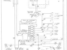 taotao 49cc scooter wiring diagram pride mobility new rascal info taotao 49cc scooter wiring diagram pride mobility new rascal info