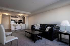 20 Kingsland Close SE 1 Bedroom Apartment Open