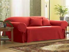 cool couch cover ideas. Best Couch Covers Cool Couch Cover Ideas