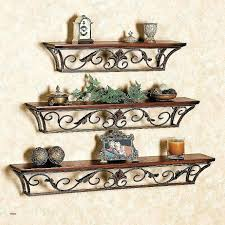 decorative shelves for walls large size of wall shelves ideas pictures of decorative shelves modern wall decorative shelves for walls