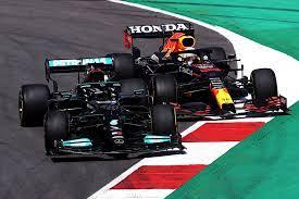 Jul 04, 2021 · am 4. Formula 1 News From F1 Insider Races Drivers Tracks Live