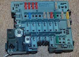 peugeot 206 under bonnet fuse box incl fuses psa 96280244 dav Peugeot 308 image is loading peugeot 206 under bonnet fuse box incl fuses