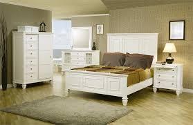 beach bedroom set. Plain Bedroom With Beach Bedroom Set E