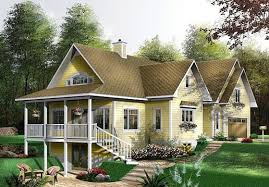 Home Addition Floor Plans Pictures Mother In Law Apartment House Mother In Law Homes