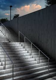 lighting for stairs. Led Stair Lighting Design For Stairs