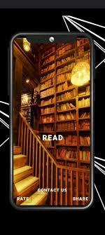 El yerno millonario charlie wade; Novela Completa De Yerno Del Millonario Gratis For Android Apk Download