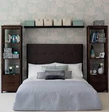 small bedroom furniture. plain bedroom how to stretch small bedroom designs home staging tips and  decorating ideas with furniture