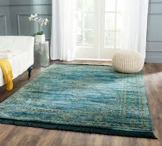 large size of living room gold turquoise living room rug red and turquoise kitchen rug