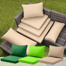 Garden Furniture Pads