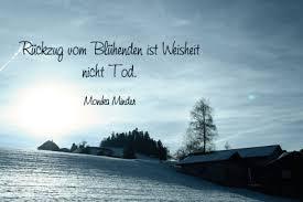 Winter Gedichte Kurze Schneegedichte Und Sprüche