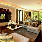 warm brown bedroom colors. Living Room Colors Ideas New Warm Brown Bedroom Luxury  White Paint Warm Brown Bedroom Colors