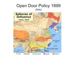 Models Open Door Policy Map Exellent C On Design For Innovation Ideas