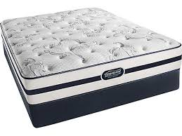 Simmons beautyrest recharge review Pillowtop Mattress Share Goodbed Simmons Beautyrest Recharge Adda Ii Plush Mattress Reviews