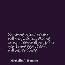 Believe Dream Inspire Quotes Best Of You Can Do This Believe Dream Act Liveyourdream Inspire