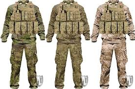 Military Camo Patterns Stunning England Enters Army Camo Competition With New Modified Patterns