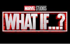 Xem phim What If...? Tập 1 vietsub + thuyết minh Full HD, Xem Phym HD