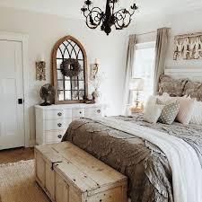 bedroom ideas pinterest. Wonderful Pinterest Marvellous Master Bedroom Ideas Pinterest Intended For Small  Best And