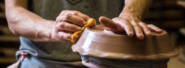 """Résultat de recherche d'images pour """"handmade pottery"""""""