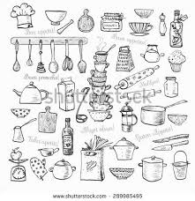 contains inscription bon appe in diffe ages this stock vector on shutterstock find other images find this pin and more on recipe book