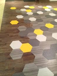 modern patterned vinyl flooring hexagon vinyl tile beautiful vinyl hex floor tiles from flooring modern of modern patterned vinyl flooring