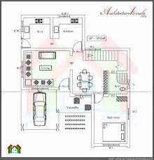 free autocad house plans dwg awesome 2 y house floor plan dwg beautiful two y house