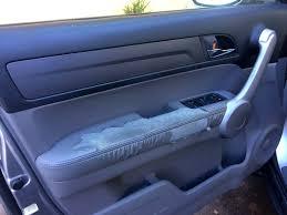 repair door panel upholstery