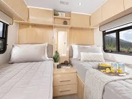 (new) leisure serenity 2020 travel van interior e exterior | rv tour. Leisure Travel Vans 2021 Unity Rv Built On A Mercedes Benz Sprinter
